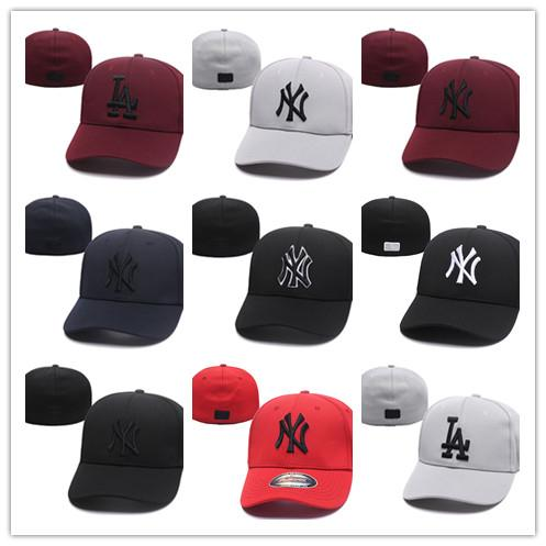 2019 New Style Free Shipping ad Crooks and Castles Snapback Hats NY caps LA cap Hip-pop Caps, Big C Baseball Hats Ball caps