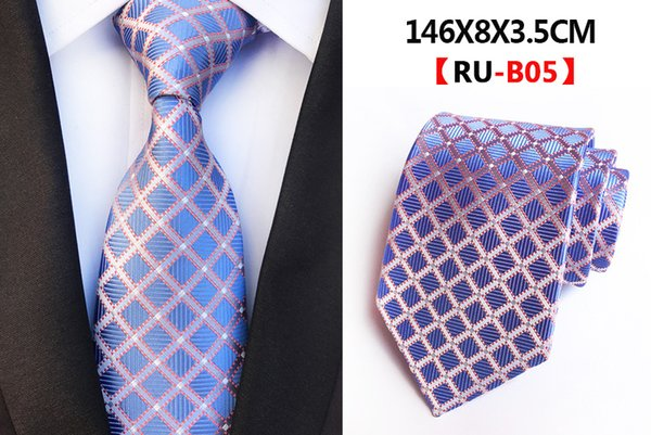 20 style 8CM colorful tie necktie for men polyester skinny personality print flower strips ties casually business neckwear F10-4