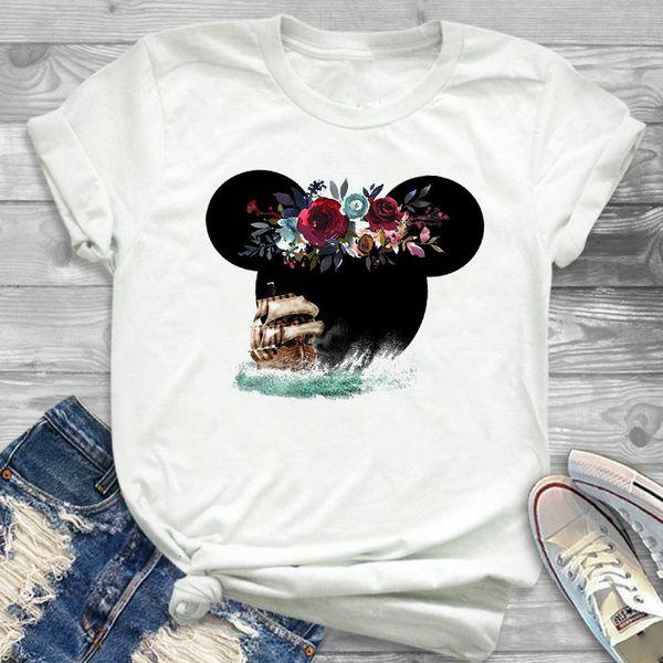 T-Shirts MN016