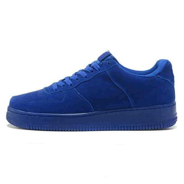 Mais recente de alta qualidade forçado das mulheres dos homens baixos sapatos de malha Respirável um unisex 1 malha Euro mens das mulheres designer sapatos sandálias basketba 3A 14