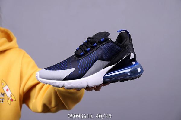Color 11
