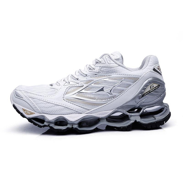 mizuno mens running shoes size 9 years old king cobra online