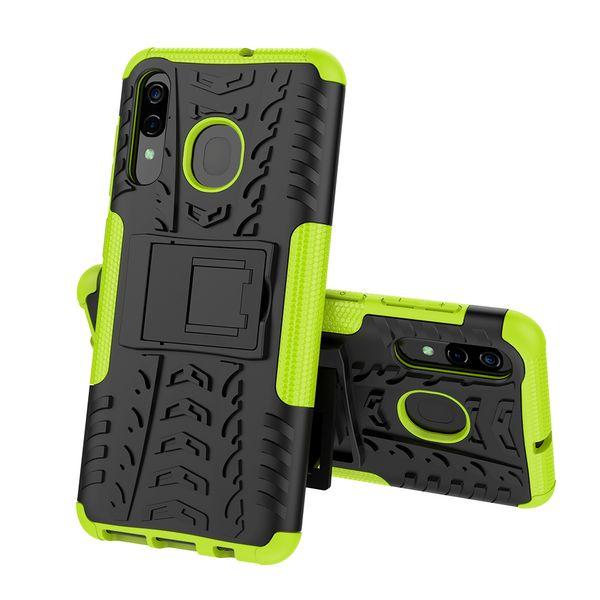 Case Cover Casing Samsung Galaxy