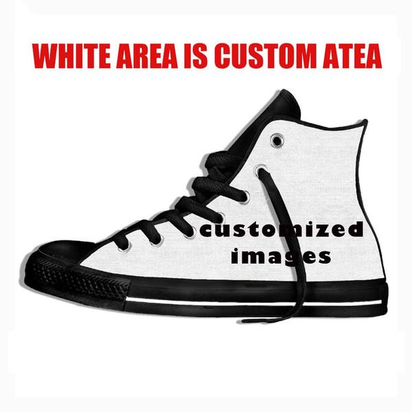 Diy Özel Ayakkabılar