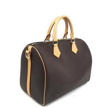 hot Luxury men women top quality Women Famous pu leather Handbags Designer Shoulder Bag 40390 40391 40392