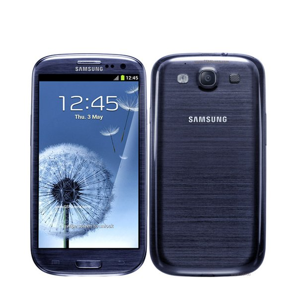 Samsung Galaxy S3 9300 Cell Phone Case