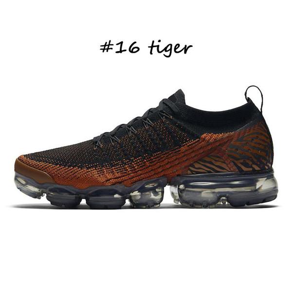 #16 tiger40-45