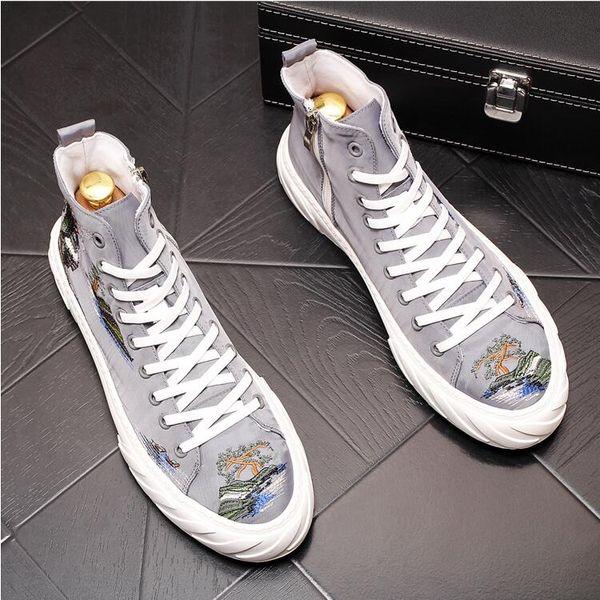 426b8bb9e07 Waterproof Ladies Snow Boots Winter Boots Warm Mid Calf Men Flat ...