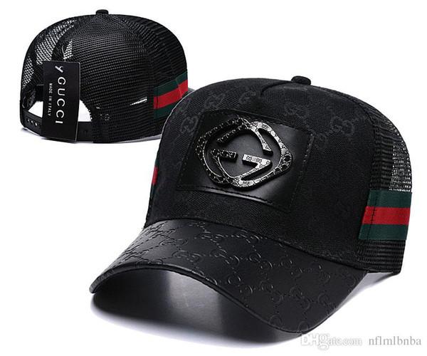 Hornets snapback şapka beyzbol Kapaklar ayarlanabilir Hornets şapkalar kadın erkek snapbacks hip hop sokak caps