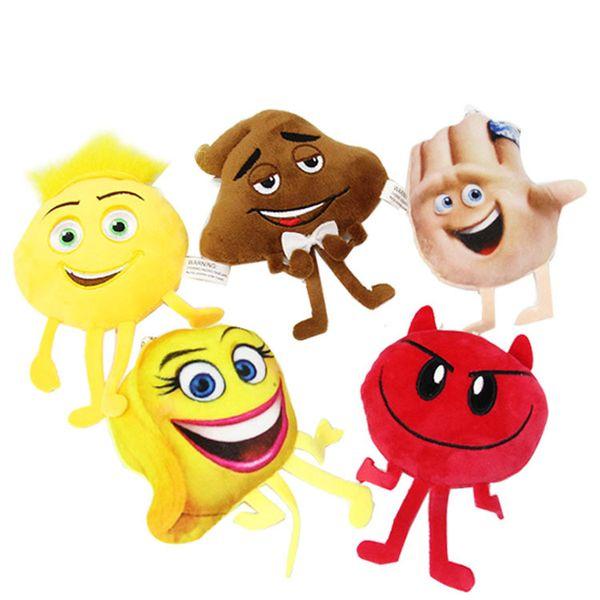 Emojis *With NAME* 5th Fifth 5 Birthday Yellow Tutu Dress Fast Shipping