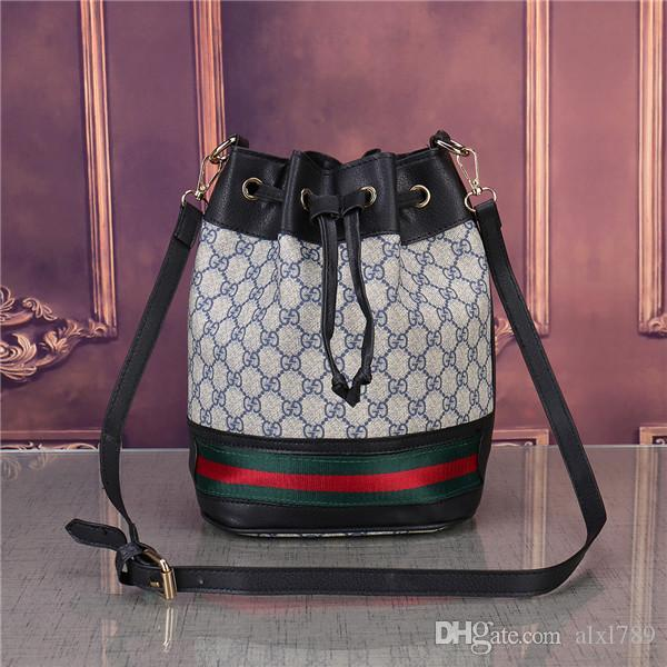 zincir toptan kadınlar Moda omuz bags40 A177 üzerinde Moda fahion bayan crossbody çanta yeni varış mükemmel kalitede Moda çanta