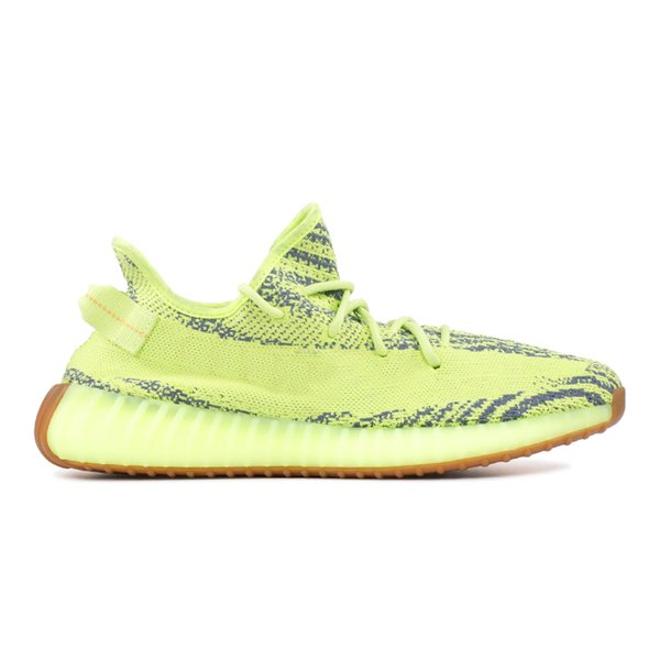 16 Frozen Yellow
