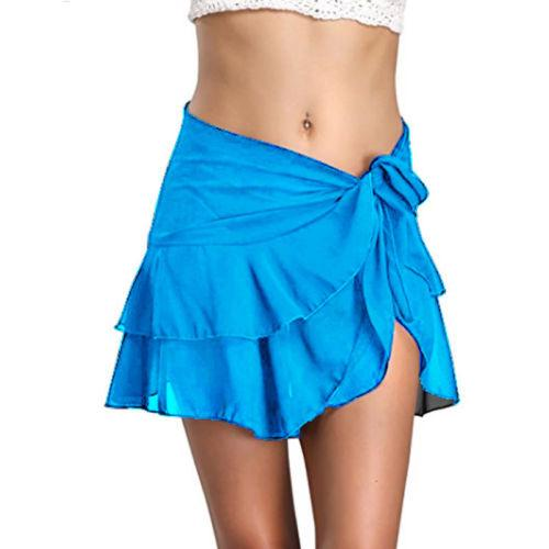 Blue One Size