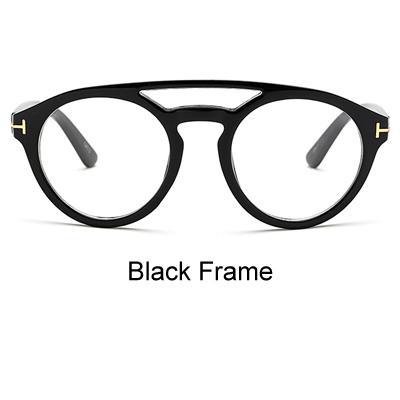 렌즈 색상 : 블랙 프레임