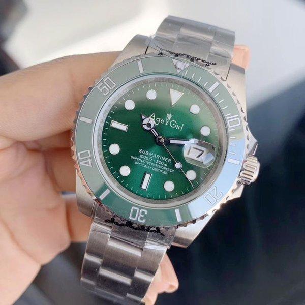 Yeşil Çelik