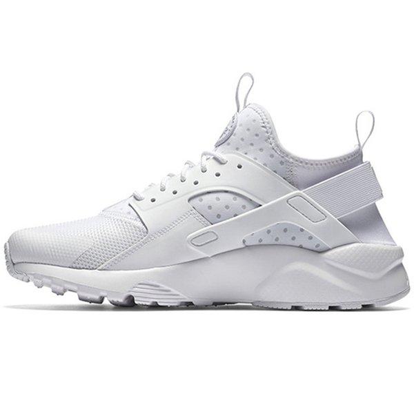 A2 4.0 white 36-45