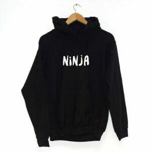 Summer Hoodie many colours hipHarajukuer Summer