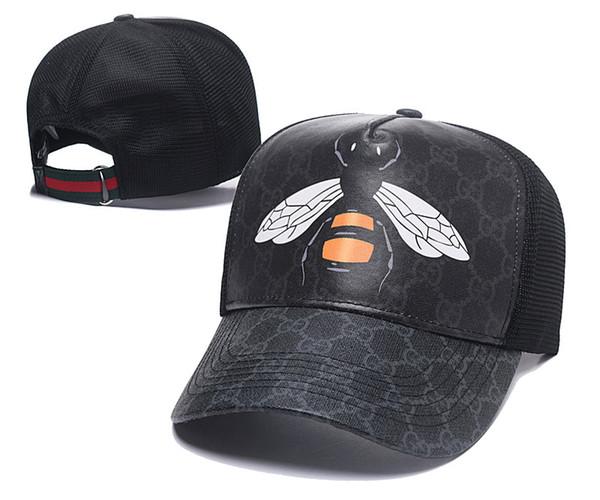 2019 Envío Gratis Hombres Mujeres Sombrero Snapback de Baloncesto Chicago Béisbol Snapbacks Sombreros para hombre Tapas Planas Gorra Ajustable Sombrero Deportivo orden de la mezcla