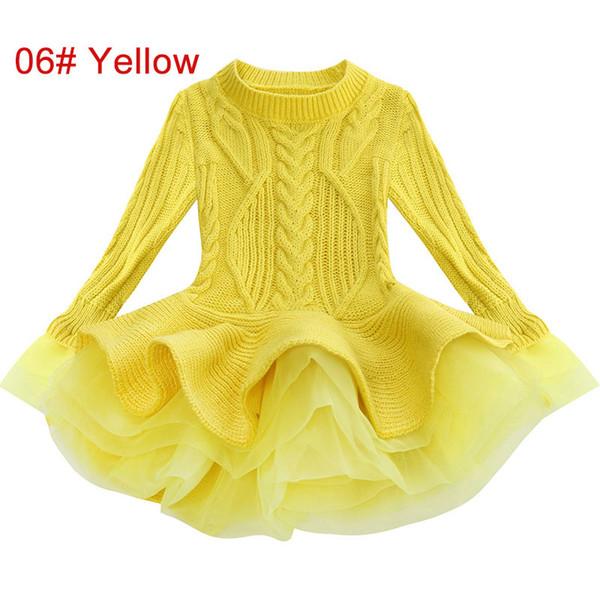 06# Yellow