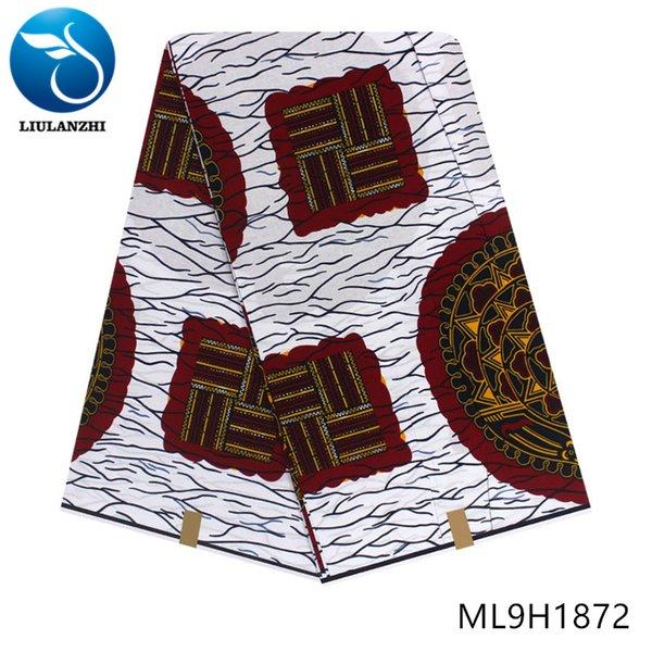 ML9H1872