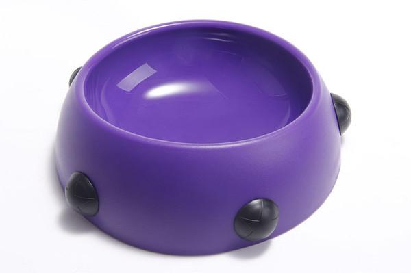 purple-S Size