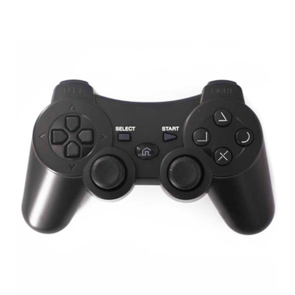 Wireless Bluetooth Gamepad For PS3 Private mode Controller Playstation 3 dualshock game Joystick play station 3 console Top Sale