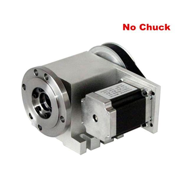 Non Chuck