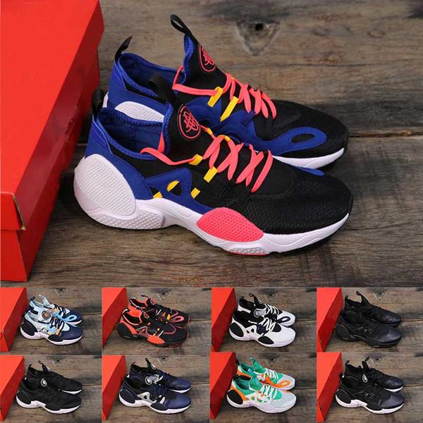 Huarache 7.0 Men Women Running Shoes