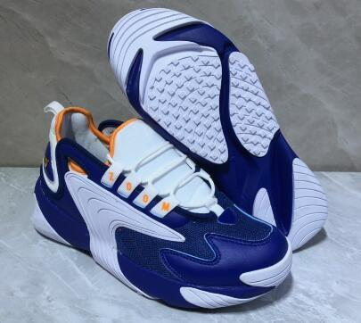 Trainers athletic ZOOM 2000 Sneakers Basketball Shoes,Training Sneakers sports running shoes for men boots,online shopping stores for sale
