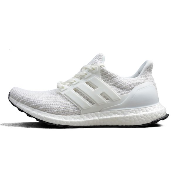 4.0 white