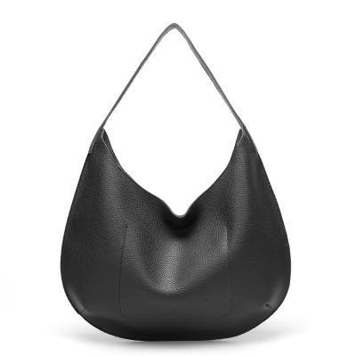 Europe And America Brand B1075 Women's Handbag Fashion Women Messenger Bag Rivet Single Shoulder Bag High Quality Female Bag291