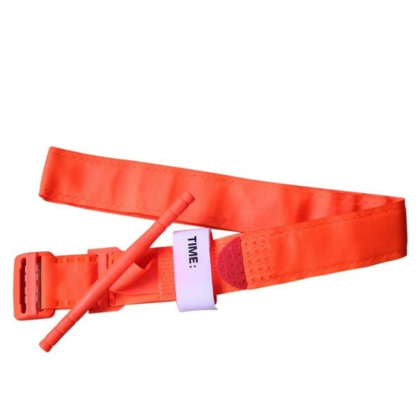 Orange&China