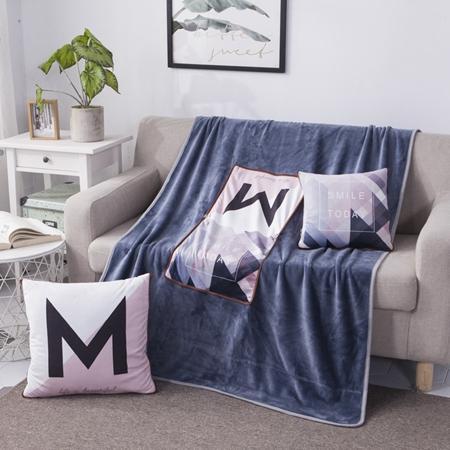 Cushion Blanket8