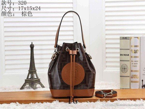 TGmk 320-1 # En iyi fiyat Yüksek Kalite çanta taşımak Omuz sırt çantası çanta çanta, cüzdan, erkek çanta