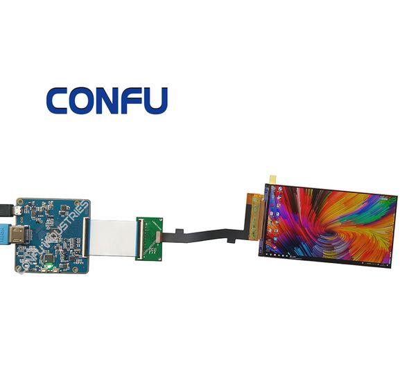 2019 ESP8266 Serial Esp 01 WIFI Wireless Transceiver Module Send