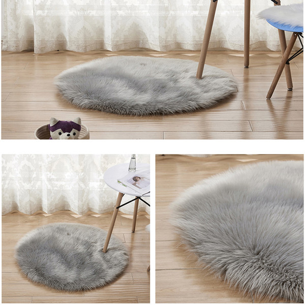 """Round Fluffy Rugs""的图片搜索结果"