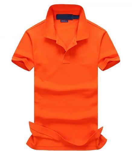 M laranja