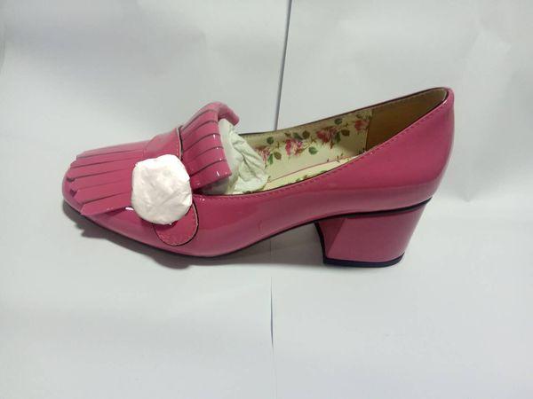 Rosa Farbe [5cm]