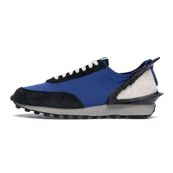 36-45 Undercover Blue Jay