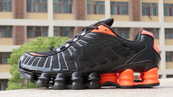 15 shoxes 40-45 tl