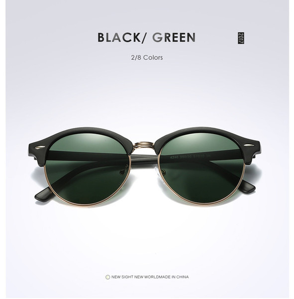 블랙 G15