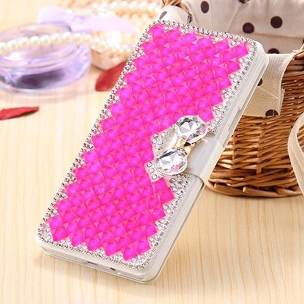 Diamond Case E