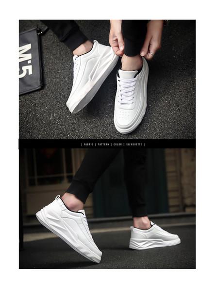 2019 Nova Venda Quente Das Mulheres Dos Homens Tênis De Corrida Moda casuai Calçados Esportivos Designer de Tênis Caminhadas Sapatos de Corrida