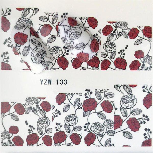 YZW-133
