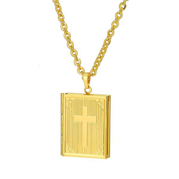 Gold-50CM