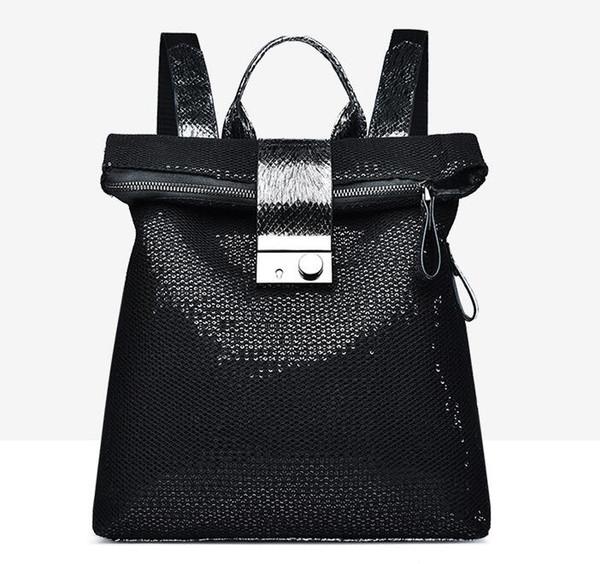 Sugao designer handbag luxury ladies leather bag pu leather handbag fashion wild brand-name bag brand name shoulder bag high quality