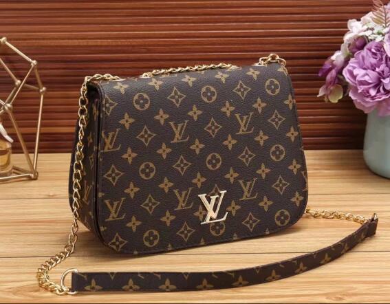 2019 women de igner handbag luxury cro body me enger houlder bag good quality 13 loui 13 vuitton ladie handbag