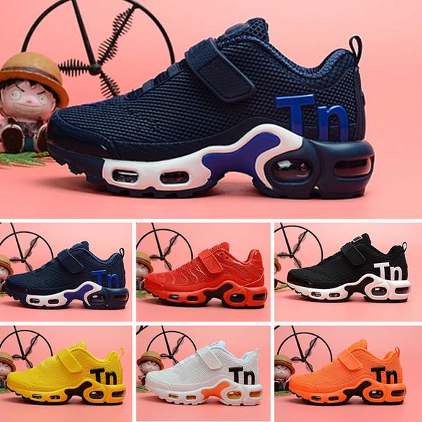 Pour Nike De Tn Courir Plein Chaussures Parent Styliste Mode Casual Bébé Acheter Fille Max Plus Garçon Blanc Baskets Mercurial Enfant En Air Enfants 6yY7gbvf