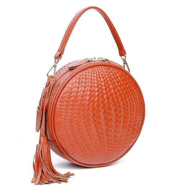 bags for women 2019 Luxury handbags women bags designer Cow Genuine Leather Bag Bohemia Handbag Bali Travel bolsa feminina
