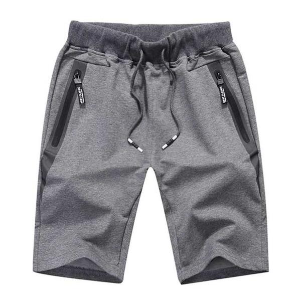 best selling Mountainskin Men's Summer Outdoor Shorts Sportswear Trekking Hiking Running Camping Fishing Breathable Male Short Trousers good